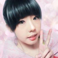 哈狗风Remix From.Dr_Lee - 哆咪nic️