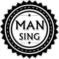 This is it【O.Man】 - O.Man