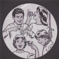 氧氟沙星气泡饮
