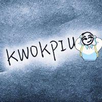 一个人一座城【怪蜀黍】 - Kwokpiu